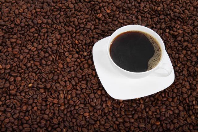 coffee-beans-15994_1920