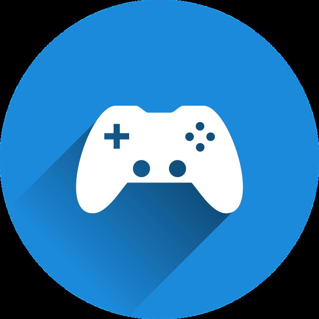 Games 2017 blog