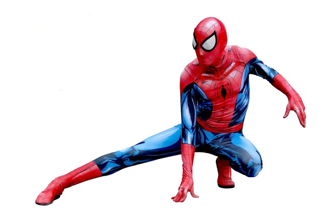 spiderman-3309033_1920